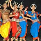 BWW Previews: ODISHA PARBA  at India Gate, Delhi