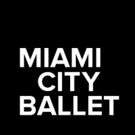 Miami City Ballet Announces Dancers for 2016-17 Season