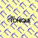 Jean Tonique Drops Video for 'Guest'; Releases Remix Package [Partyfine]