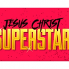 JESUS CHRIST SUPERSTAR's Full Company Has 'Heaven on Their Minds' at The Muny