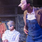 Raven Theatre Extends 'DIRECT FROM DEATH ROW'