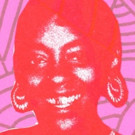 Diverseworks presents Wura-Natasha Ogunji's HOUSE OF WAHALA