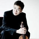 Santa Barbara Chamber Orchestra to Present Violinist Paul Huang