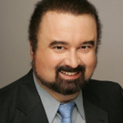 Verismo Opera Presents Met Opera's Raul Melo In AIDA