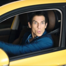 Derek Zoolander is Face of New Fiat 500X Advertising Campaign
