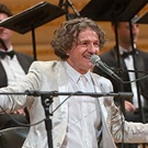 Goran Bregovic & His Wedding And Funeral Band Return To Carnegie Hall, 3/8