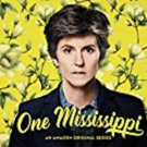 Amazon Orders Second Season of Hit Comedy Series ONE MISSISSIPPI