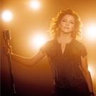 Martina McBride Extends Her 'Love Unleashed' Tour into 2017