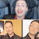BWW TV: Randy Rainbow Spends a Year with/as Patti LuPone- Catch Up on Her Autobiography!