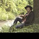 John Dennis Releases 'Eternity's Tree'