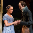 BWW Review: SENSE AND SENSIBILITY at Folger Theatre