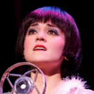 BWW Interviews: Andrea Goss of Roundabout Theatre Company's Production of CABARET