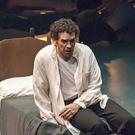 Opera Company of Middlebury to Open Giuseppe Verdi's MACBETH in June