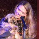 STAGE TUBE: Watch Sutton Foster, Robert Fairchild & More Sing to Their Dogs at BEST IN SHOWS
