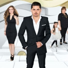 NBC Universo's Hit Reality Series LARRYMANIA Returns for 5th Season 7/17
