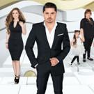 NBC Universo's Hit Reality Series LARRYMANIA Returns for 5th Season 7/17
