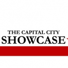 The Capital City Showcase Set for Wonderland Ballroom, 6/29