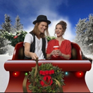 Maggie McClure And Shane Henry's 'Happiest Of Holidays' Music Video
