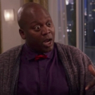 VIDEO: Tituss Burgess Goes Straight  in New Clip from  'KIMMY SCHMIDT'  Season 3