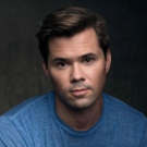 BWW Invite: Attend SAG-AFTRA Foundation Conversation with Tony Nominee Andrew Rannells