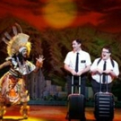 BWW Review: Witness THE BOOK OF MORMON at The Overture Center