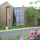 Visual Arts Center of NJ Awarded NEA Grant