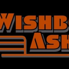 Classic Rock Legends Wishbone Ash Welcome New Guitarist