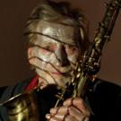 Hawkwind Legend Nik Turner Prepares to Tour Europe, Japan & The US