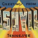 Nashville Theater Calendar 7/6/15