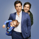 FOX Orders Full Season of New Comedy GRANDFATHERED, Starring John Stamos