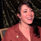 Tony Awards Close-Up: The Great Storyteller of 2017, Rachel Chavkin, Explains How She Told the Tale of GREAT COMET