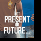 Shel Eugene Cox Releases NOT PRESENT OR FUTURE...