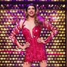 West End's Callum Francis Stars in KINKY BOOTS, Stepping Into Melbourne Tonight