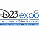 Fans Can Meet the Stars of THE FOSTERS, SHADOWHUNTERS & More at D23 Expo