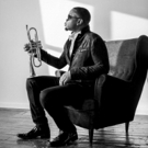 Maurice 'Mobetta' Brown Brings His Signature Jazz Sound on the Road