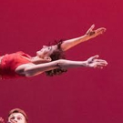 BWW Review: JUMP JIVE with the California Ballet