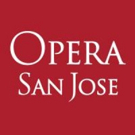 Opera San Jose to Bring Performances to the Community Throught the Summer