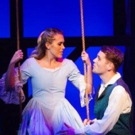 BWW Review: EVANGELINE at Theatre Baton Rouge