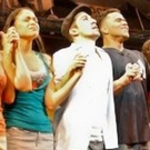 VIDEO: On This Day, March 9th- Uptown Comes to Midtown as IN THE HEIGHTS Opens on Broadway