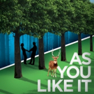 The Old Globe and University of San Diego's AS YOU LIKE IT Opens Tonight