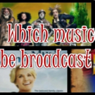 What Should the Next Live TV Musical Be? BWW Readers Vote A CHORUS LINE, WICKED, and More!