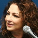 AUDIO: Gloria Estefan Says ON YOUR FEET! Deserves Tony For 'Best Should Have Been Nominated Show'
