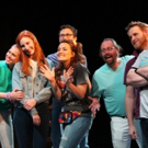 BWW Interview: Travis Ray of SOMETHING STRANGE  at the Orlando Fringe Festival