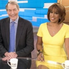 CBSN Soars to Unprecedented 19 Million Streams; 11 Million Viewers