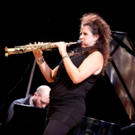 Miller Theatre's Jazz Series Opens with Anat Cohen in CELEBRANDO BRASIL Tonight