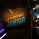Ted Allen Hosts All-New Episodes of Food Network's CHOPPED JUNIOR, Beg. Today