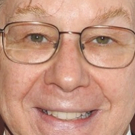 BWW Interview: Maury Yeston Talks DEATH TAKES A HOLIDAY Ahead of London Opening