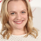 Elisabeth Moss to Star in Hulu's THE HANDMAID'S TALE