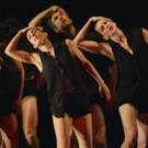 BWW Review: GroundWorks Dance Theater Astounding at Cain Park