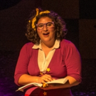 Photo Flash: First Look at JUNIE B. JONES THE MUSICAL at Playhouse on Park